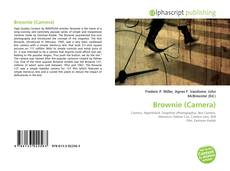 Bookcover of Brownie (Camera)