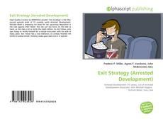 Couverture de Exit Strategy (Arrested Development)