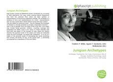 Jungian Archetypes kitap kapağı