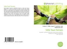 Bookcover of Vélo Tout Terrain