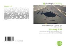 Обложка Sikorsky S-97