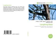 Laughing Dove kitap kapağı