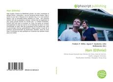 Bookcover of Han (Ethnie)