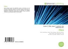Bookcover of Fibre