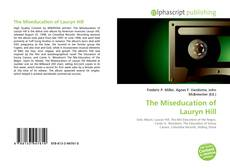 Bookcover of The Miseducation of Lauryn Hill