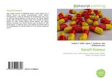 Couverture de Sanofi Pasteur