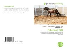 Bookcover of Fisherman (GB)