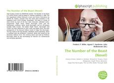 Bookcover of The Number of the Beast (Novel)