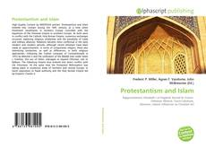 Bookcover of Protestantism and Islam