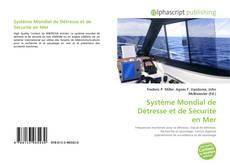 Обложка Système Mondial de Détresse et de Sécurité en Mer