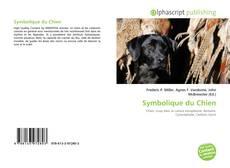 Symbolique du Chien的封面