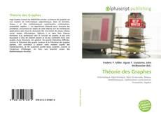 Borítókép a  Théorie des Graphes - hoz