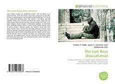 Bookcover of The Lost Boys (Docudrama)