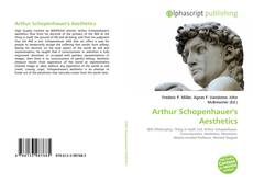 Bookcover of Arthur Schopenhauer's Aesthetics