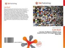 Bookcover of Lam Suet