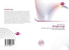 Bookcover of Google Logo