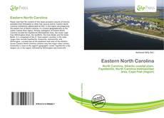Bookcover of Eastern North Carolina