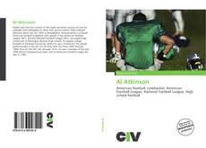 Bookcover of Al Atkinson