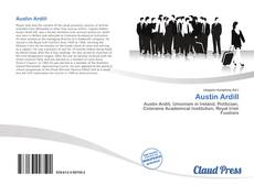 Bookcover of Austin Ardill