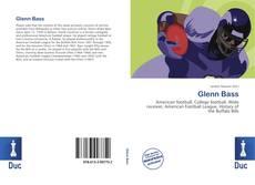 Bookcover of Glenn Bass