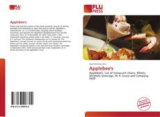 Bookcover of Applebee's