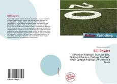 Bookcover of Bill Enyart
