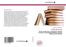 Bookcover of Della Burford