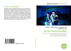 Copertina di By the Sword Divided