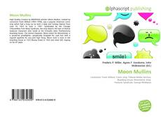 Bookcover of Moon Mullins