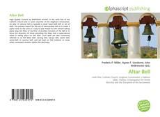 Altar Bell的封面