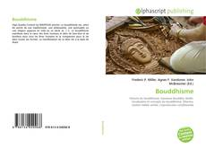 Bookcover of Bouddhisme
