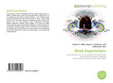 Bookcover of Bleak Expectations