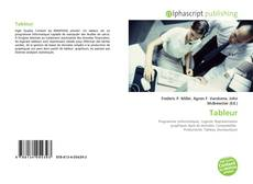 Bookcover of Tableur