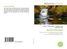 Bookcover of Bande Enherbée