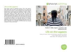 Bookcover of Life on the Lagoons