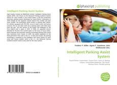 Bookcover of Intelligent Parking Assist System