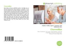 Bookcover of ChannelBee