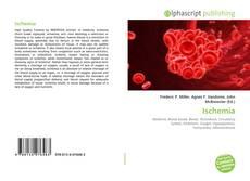 Ischemia的封面