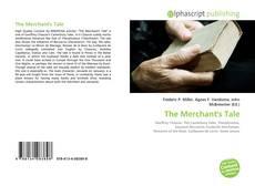 Copertina di The Merchant's Tale