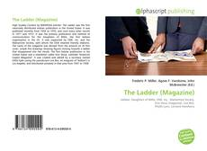 Bookcover of The Ladder (Magazine)