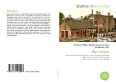 Bookcover of Dunvegan