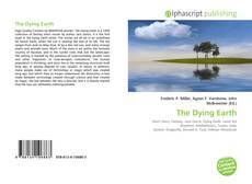 Bookcover of The Dying Earth
