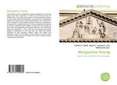 Marguerite Young的封面