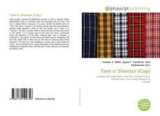 Copertina di Tam o' Shanter (Cap)