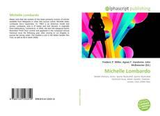 Bookcover of Michelle Lombardo