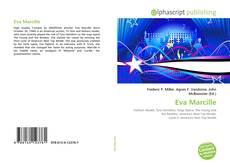 Copertina di Eva Marcille