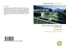 Couverture de Kufstein