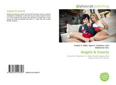 Bookcover of Angels