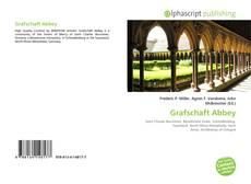 Grafschaft Abbey的封面
