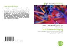 Couverture de Data Center Bridging